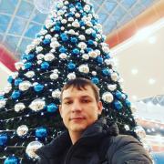 Услуги строителей в Липецке, Геннадий, 37 лет