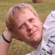 Установка духового шкафа в Оренбурге, Алексей, 39 лет