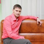 Услуги столяров-плотников в Оренбурге, Александр, 41 год