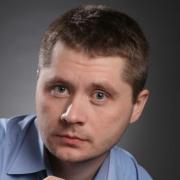 Гидроизоляция оконных проемов, Сергей, 35 лет