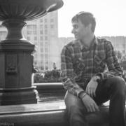 Костюмы в аренду в Хабаровске, Андрей, 26 лет