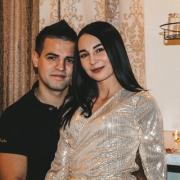 Личный тренер в Ярославле, Никита, 27 лет
