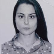 Подготовка кCAE, Светлана, 24 года