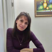 Заказать оформление зала в Астрахани, Наталья, 32 года