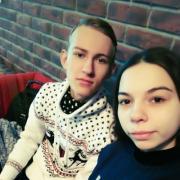 Компьютерная помощь в Новосибирске, Александр, 20 лет