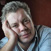 Замена раковины на кухне, Андрей, 50 лет
