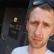 Цены на автоматическую тонировку стекол в Астрахани, Максим, 32 года