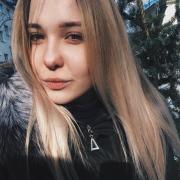 Заказать оформление зала в Ярославле, Юлия, 20 лет