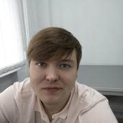 Диагностика iPad в Челябинске, Антон, 28 лет