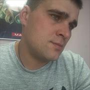 Ремонт сушильного шкафа в Волгограде, Сергей, 36 лет