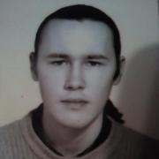 Цены на ремонт холодильников на дому в Воронеже, Михаил, 36 лет