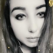 Услуги гувернантки в Астрахани, Татьяна, 22 года