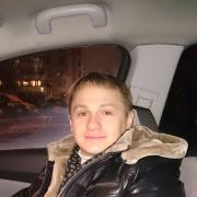 Доставка утки по-пекински на дом - Улица Горчакова, Михаил, 43 года
