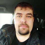 Ремонт стиральных машин Panasonic, Алексей, 38 лет