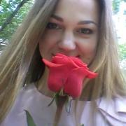 Занятия танцами в Нижнем Новгороде, Мария, 36 лет