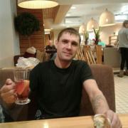 Услуги строителей в Томске, Андрей, 36 лет