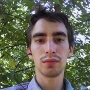 Оштукатуривание внутренних стен, Станислав, 25 лет