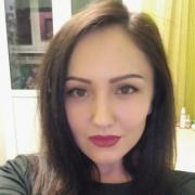Шугаринг в Ижевске, Дарья, 28 лет