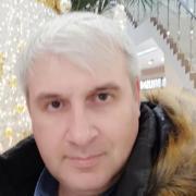 Цена отделки откосов в Набережных Челнах, Роман, 43 года