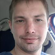 Ремонт компьютеров в Волгограде, Станислав, 36 лет
