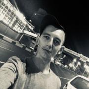 Услуги сантехника в Красноярске, Виктор, 26 лет