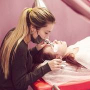 Косметологи в Оренбурге, Ольга, 21 год