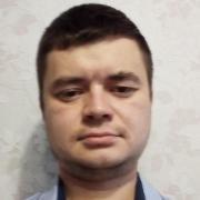 Перенос розеток в Челябинске, Руслан, 37 лет