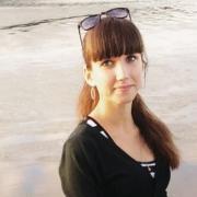 Уборка квартир в Хабаровске, Инна, 23 года