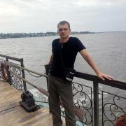 Виталий