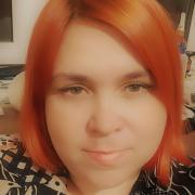 Защита прав потребителей в сфере медицинских услуг в Челябинске, Анна, 35 лет