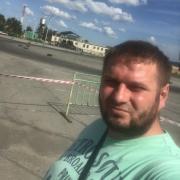 Ремонт авто в Хабаровске, Андрей, 37 лет