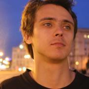 Автоюристы в Перми, Роман, 29 лет