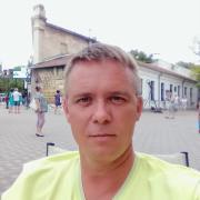 Личный тренер в Челябинске, Илья, 48 лет