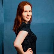 Аппаратный педикюр, Дарья, 25 лет