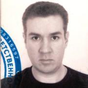 Съёмка с квадрокоптера в Ярославле, Сергей, 45 лет