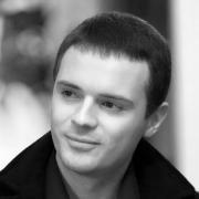 Александр, г. Москва