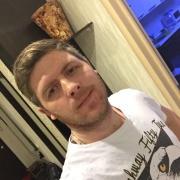 Шумоизоляция колесных арок автомобиля, Евгений, 30 лет