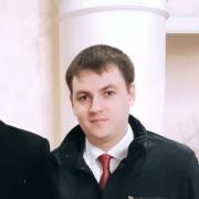Ремонт MacBook, Павел, 27 лет