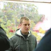 Ремонт компрессоров холодильного оборудования в Астрахани, Иван, 32 года