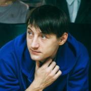 Восстановление данных в Томске, Дмитрий, 34 года