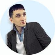 Ремонт iPod в Владивостоке, Юрий, 40 лет