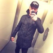 Замена контроллера питания iPhone 5 в Челябинске, Кирилл, 20 лет