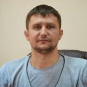 Цены на ремонт металлических дверей в Барнауле, Игорь, 40 лет