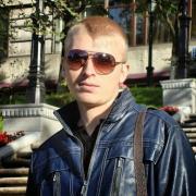 Ремонт Apple в Владивостоке, Андрей, 34 года