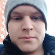 Услуги логопедов в Оренбурге, Александр, 24 года