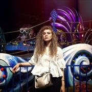 Ежедневная уборка в Волгограде, Татьяна, 22 года