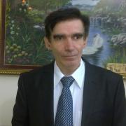 Доставка шашлыка в Хотькове, Анатолий, 62 года