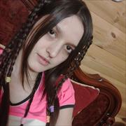 Цена укладки ламината на потолок в Набережных Челнах, Алина, 21 год