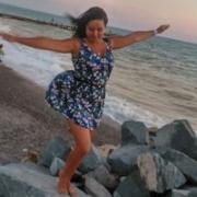 Няни в Набережных Челнах, Ирина, 33 года