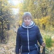Уборка квартир в Нижнем Новгороде, Алевтина, 60 лет